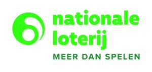 logo NL Lotto