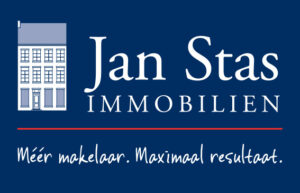 janstas_logo_neg+slogan